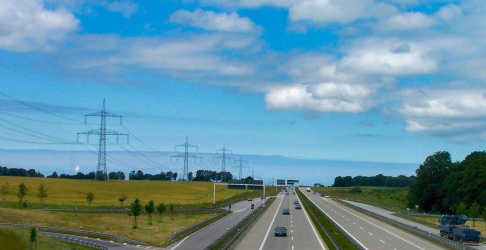 Mobil in Deutschland e.V. zum Tempolimit