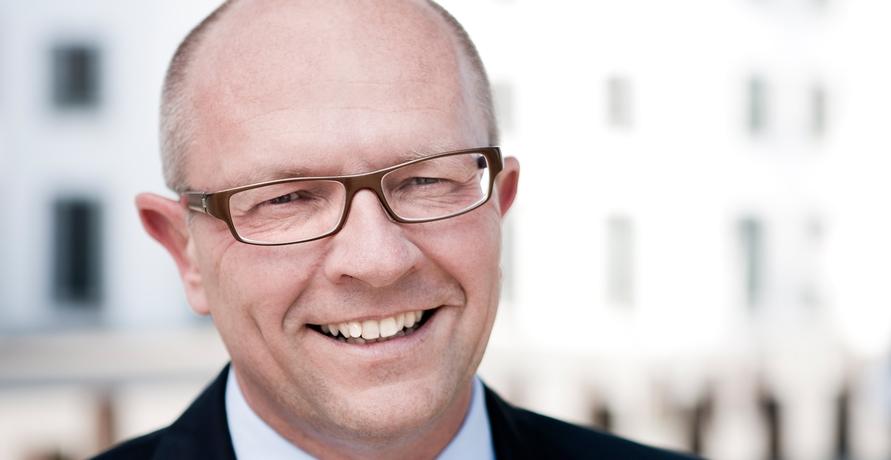 Deutscher Nachhaltigkeitspreis Forschung –  Gesucht: Die besten Ideen für die Wärmewende