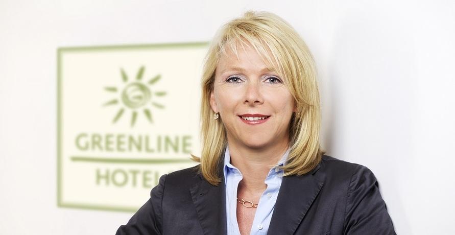 GreenLine Hotels feiern Jubiläum