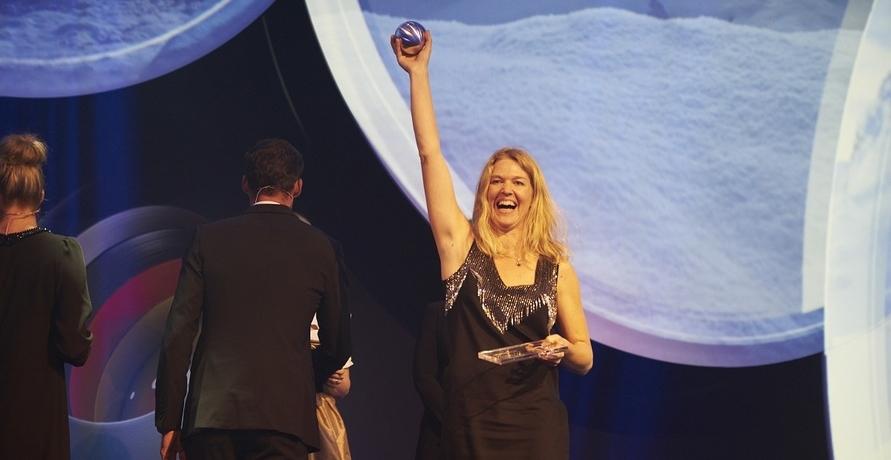 Deutscher Nachhaltigkeitspreis für Nicolas Cage, die Fantastischen Vier und das Königreich Bhutan