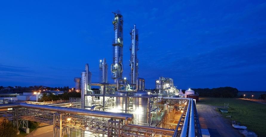 Bioethanol bleibt wichtige Säule für besseren Klimaschutz im Verkehr