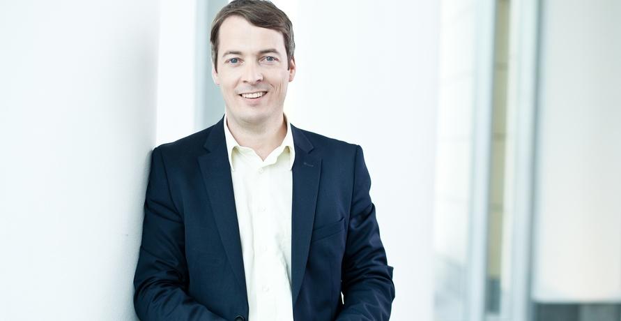 Crowdfunding für die Energiewende