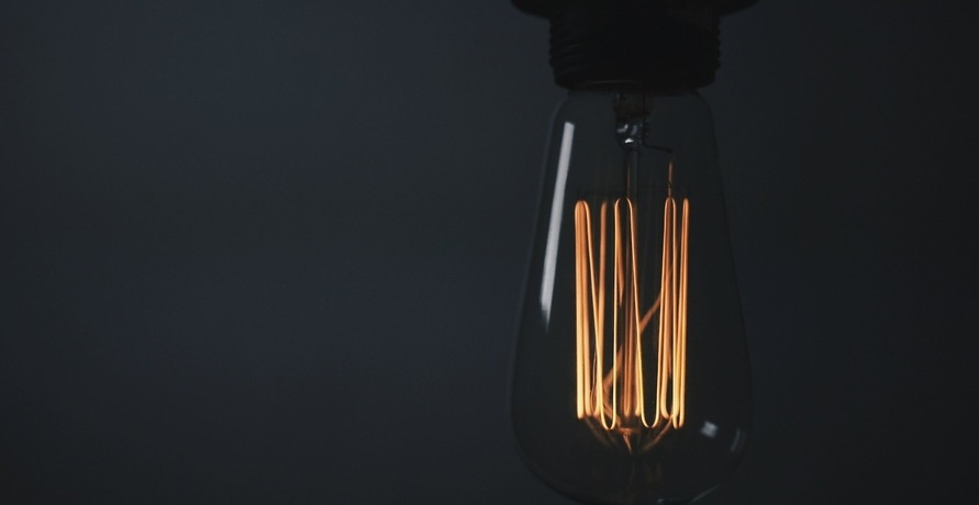 Wie lässt sich im Haushalt Energie sparen?