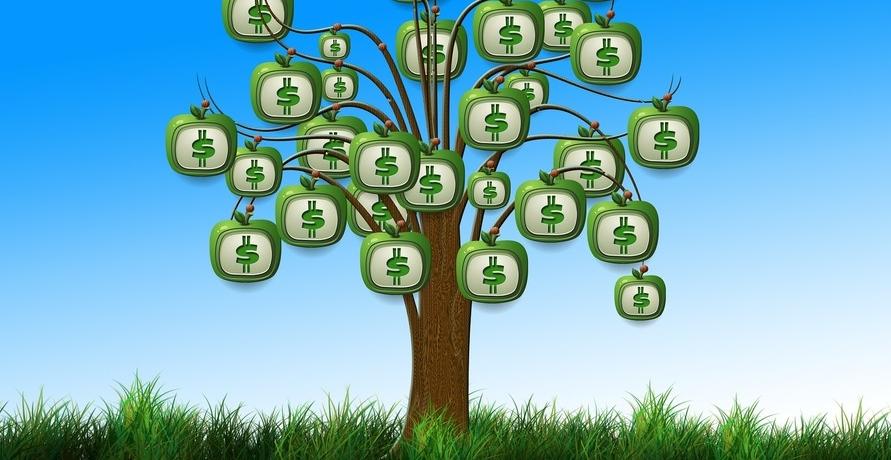 Was bedeutet es, sein Geld ethisch anzulegen?