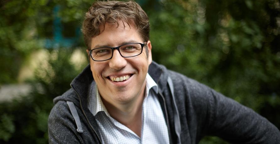 Nachhaltigkeit weiterhin zentrales Prinzip im Wahlkampf der Grünen