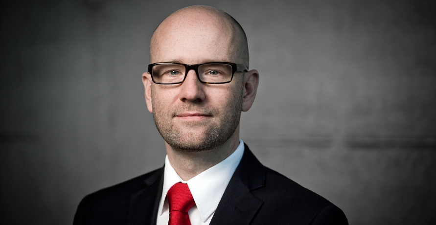 """""""Nachhaligkeit ist Leitprinzip der CDU"""""""