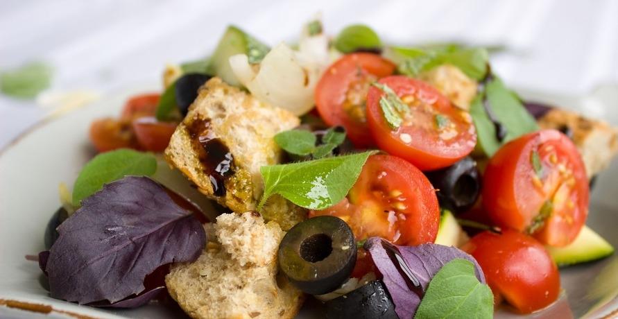 Vegane Ernährung immer facettenreicher