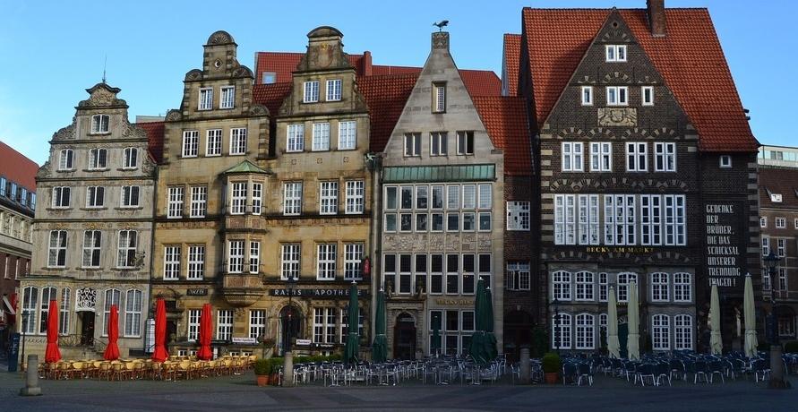 Mehr Elektromobilität für Bremen
