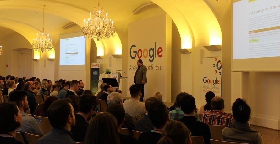 Websites Grüner und Nachhaltiger Unternehmen bei Google und Co. auffindbar machen