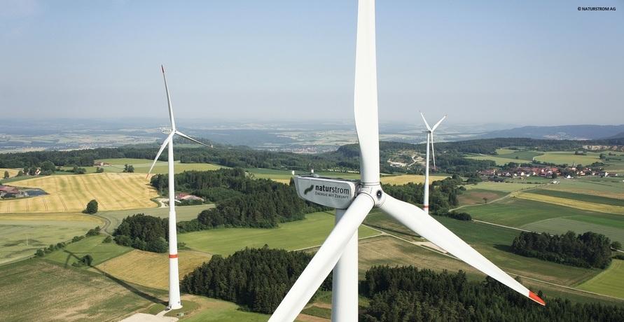 Ökostromanbieter in Deutschland – Wer sind die guten?
