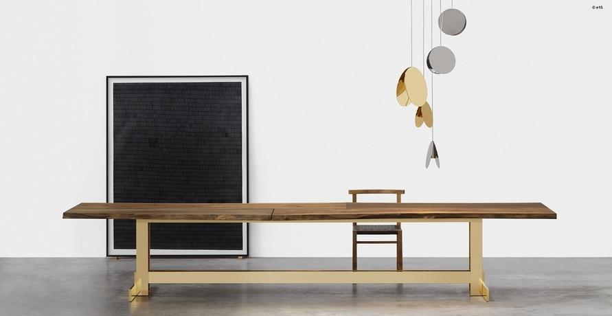 Nachhaltige Möbel unter die Lupe genommen