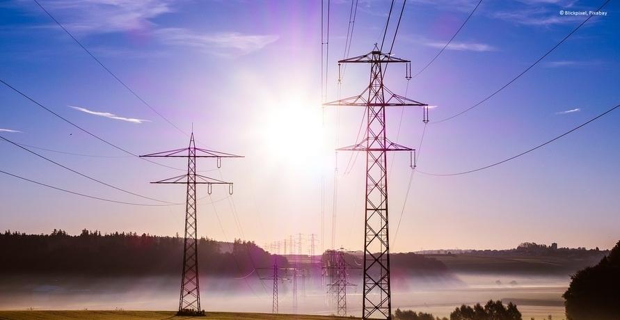 10 wirklich grüne Stromanbieter