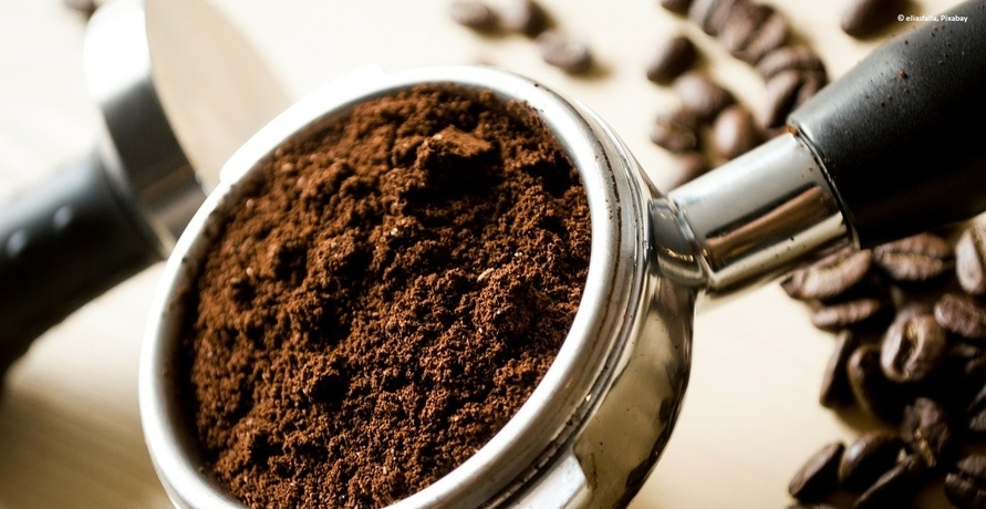 Bio- und Fairtrade Kaffee: 5 Top Online-Shops