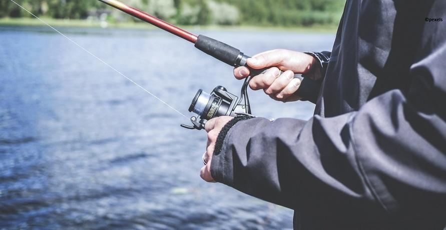 Initiativen für nachhaltigen Fischfang