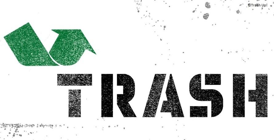 Al Gore in Bonn, die Trash Up! und das Wunder von Mals