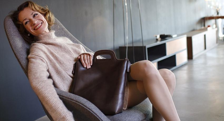 Harold's Bags - Nachhaltige Taschen