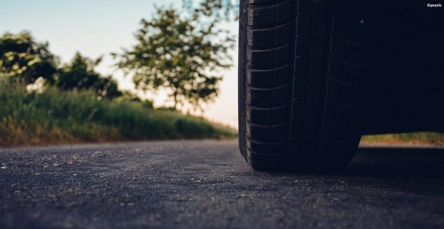 Öko-Reifen, was sollte man beim Kauf beachten und welche gibt es überhaupt?