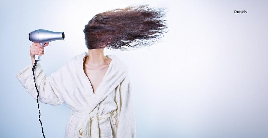 5 empfehlenswerte silikonfreie Haarwaschmittel