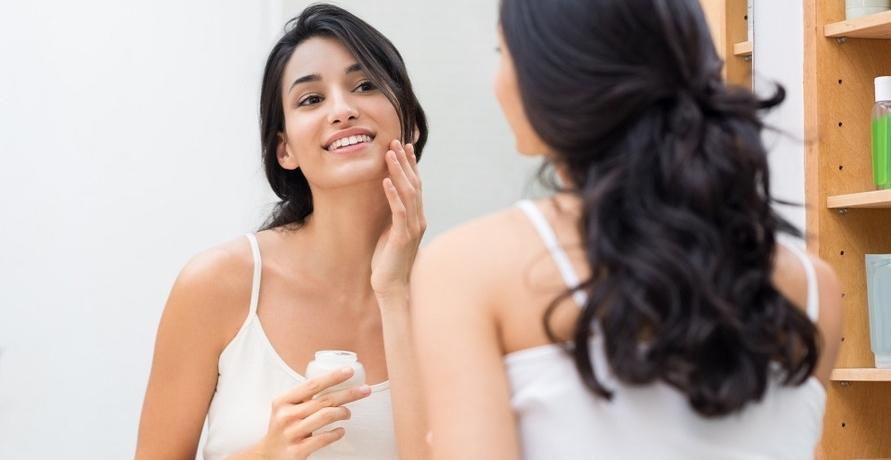 Nachhaltige Pflege für anspruchsvolle Haut