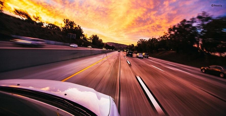 E-Fuels statt Elektromobilität
