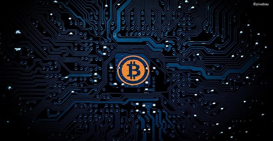 Die ökologische Zukunft der Kryptowährungen