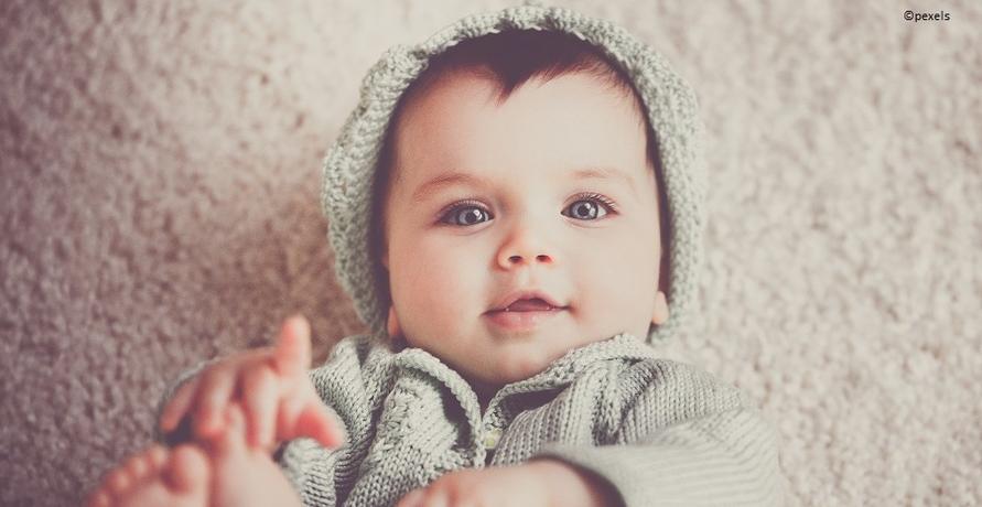 Kinderkleidung mieten, einfach und günstig