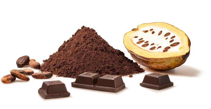 Wirklich gute Schokolade – Genuss ohne schlechtes Gewissen