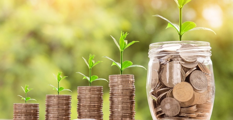 Die eigenen Finanzen nachhaltig gestalten