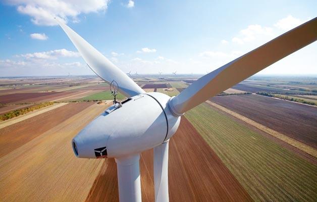 Ökologisch sinnvolle Kapitalanlagen mit soliden Renditen kombinieren