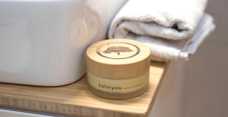 Beauty, Natur und Nachhaltigkeit: balmyou.com informiert