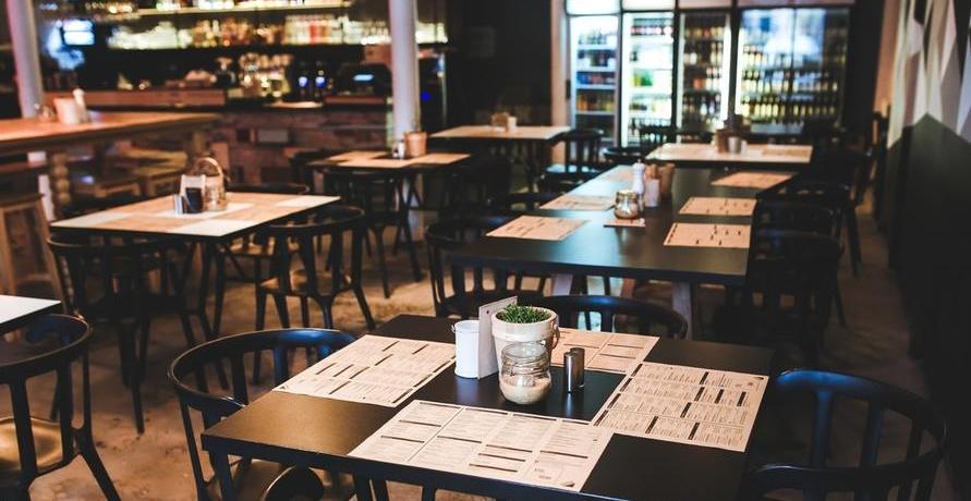 Gastronomie- und Hotelbedarf für dein Startup