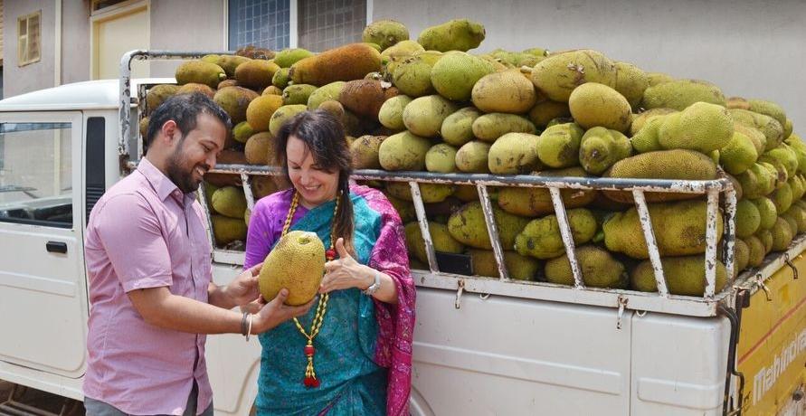 Govinda: Naturkost seit 30 Jahren