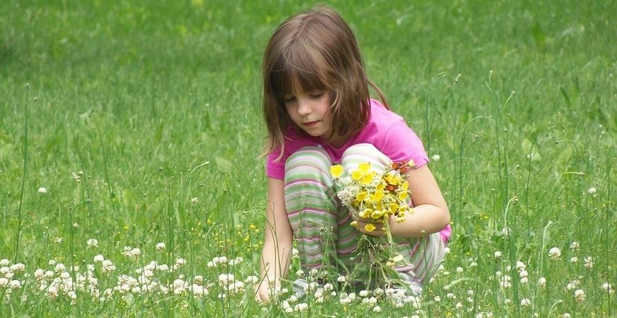"""""""Nachhaltigkeit ist bei Kinderkleidung essenziell"""""""