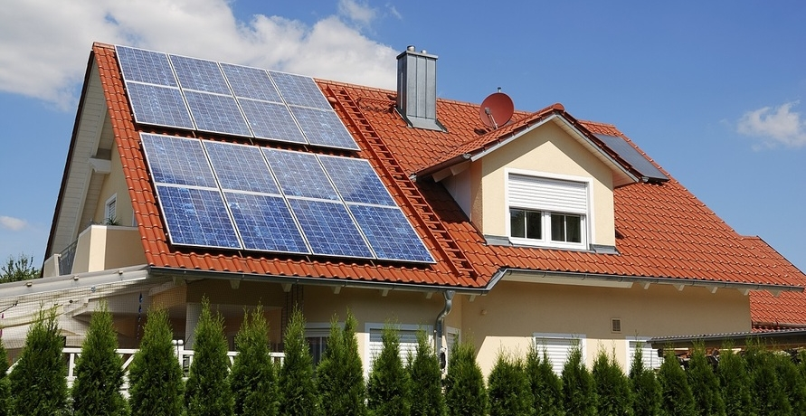 Solaranlagen-Mietmodelle von MEP