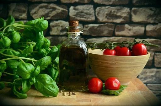 Bio-Olivenöl - Preis, Vorteile und Verträglichkeit