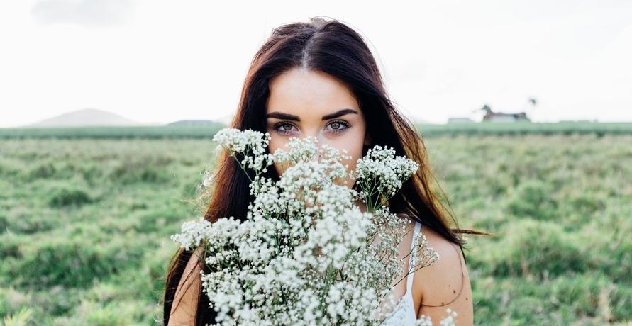 Naturkosmetik im Online-Shop von Miss Bio