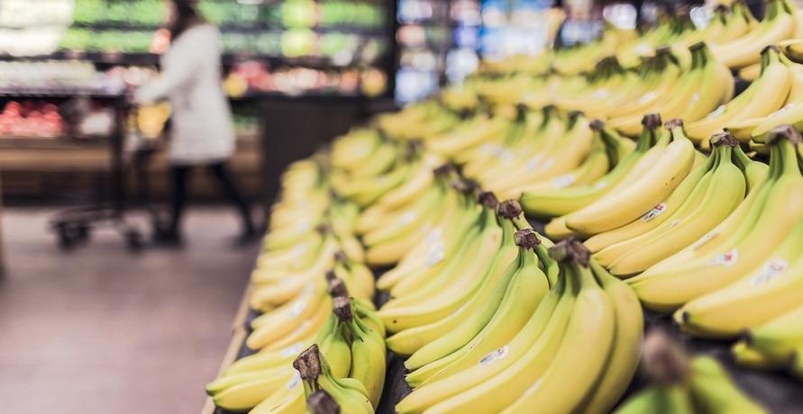 Supermärkte & Nachhaltigkeit