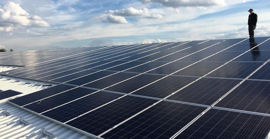 Sonnenstrom aus der Altmark – Solarkraft Tangerland sucht Crowdinvestoren