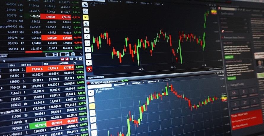 Die GLS Bank und B.A.U.M. e.V. machen in Aktien