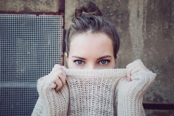 Nachhaltigkeit in Modehäusern