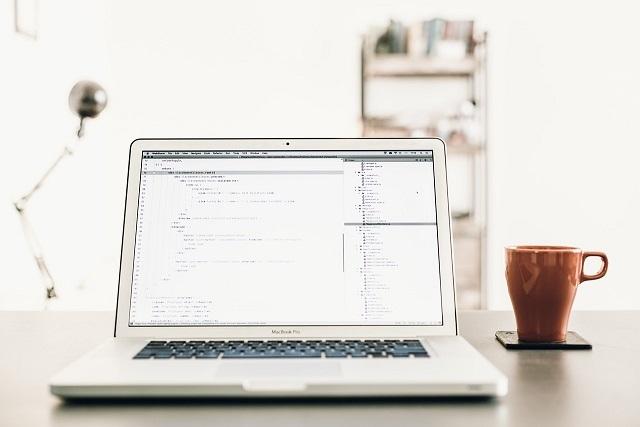 IT- Infrastructure as Code – Kaneo IT geht mit gutem Beispiel voran