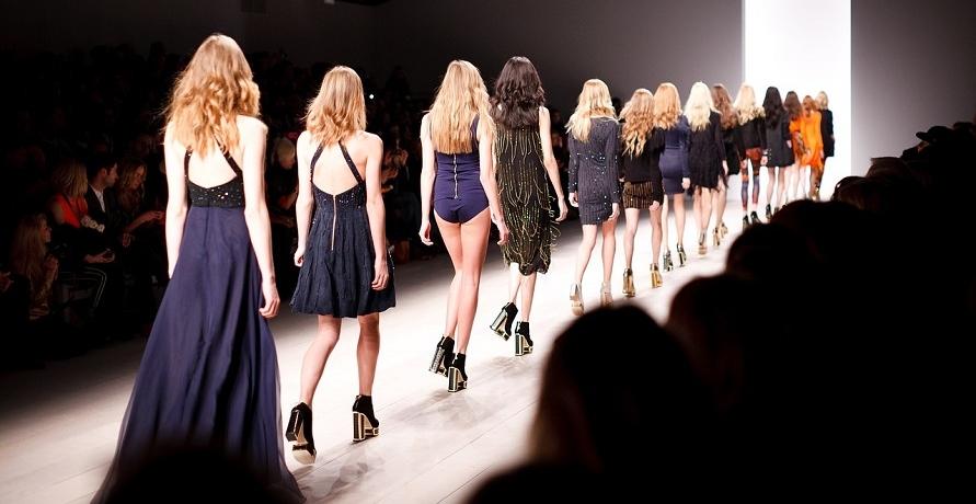 Fast Fashion – Das zwiespältige Geschäft mit der Mode