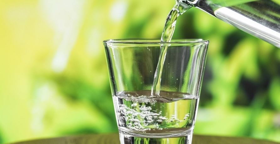 Leitungswasser in Deutschland: unbedenklich oder gesundheitsschädlich?
