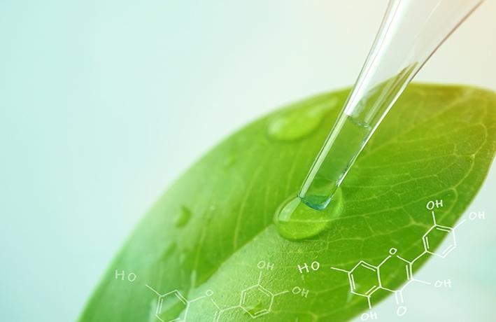 Alsitan - Naturprodukte und Nachhaltigkeit seit 1949