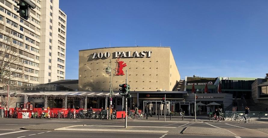 Die Berlinale im Nachhaltigkeitscheck