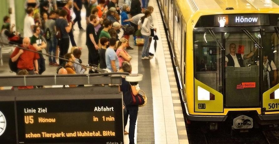 Freie Nutzung von öffentlichen Verkehrsmitteln – Pro und Contra