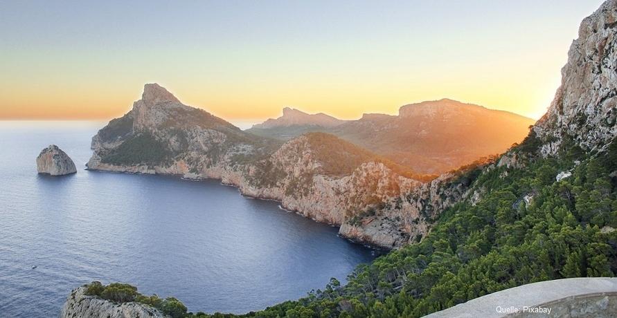 Mallorca und Nachhaltigkeit - Wie verändert sich die Insel und die Balearen?