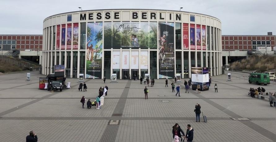 Nachhaltiger Tourismus im Jahr 2019. Vom 06.03. – 10.03. findet die ITB in Berlin statt
