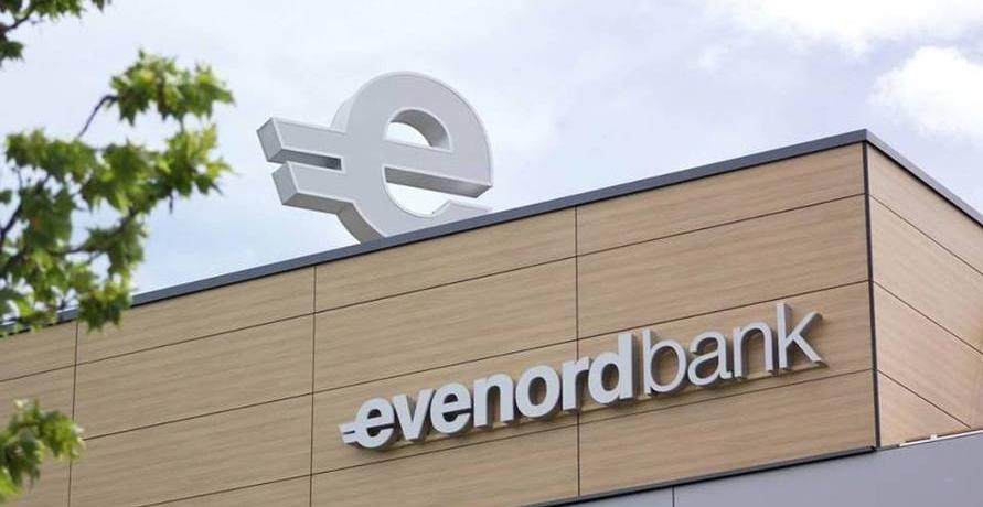 Die Evenord-Bank: Ein Interview zum Thema Nachhaltigkeit