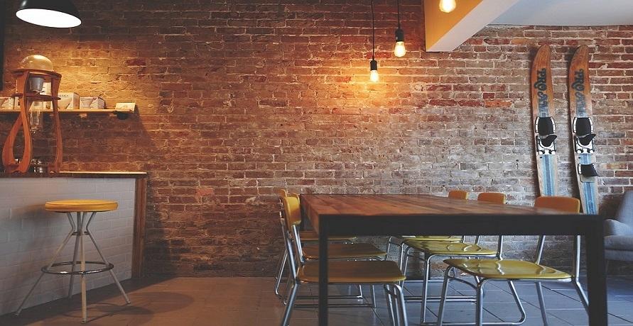 Low-Waste Zuhause dank nachhaltiger Möbel